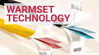 WARMSET_technology_BUTTON