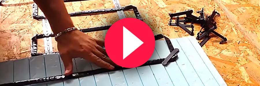 WARMSET_video_prodotto_bandella-black